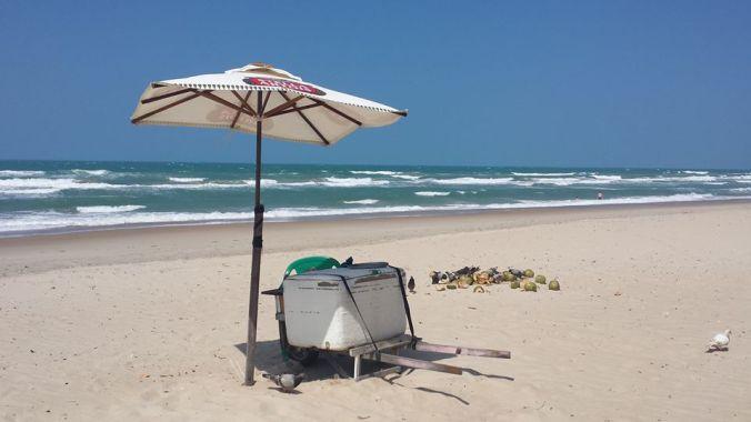 plage coco2