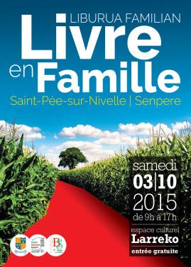 Affiche-Livre-Famille-St-Pee