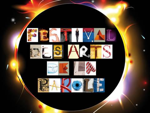 Festival-des-arts-de-la-parole