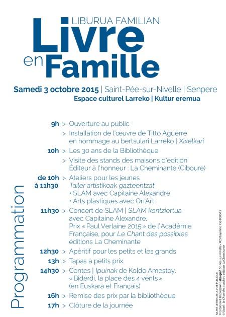 Livre-en-Famille-programme