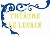 Théâtre Le Levain