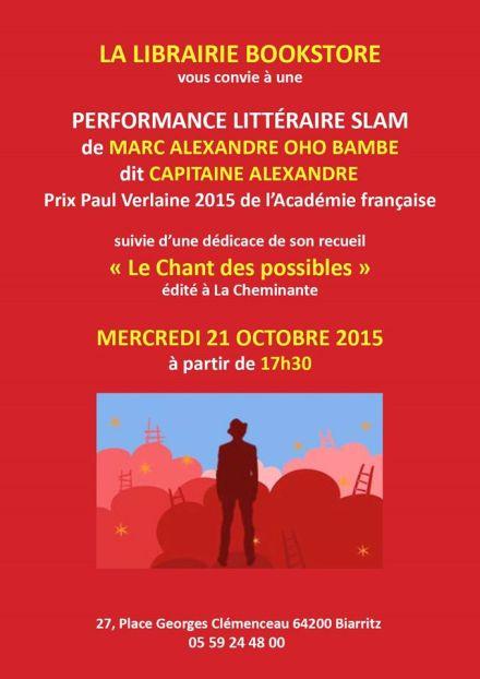 bookstore-biarritz