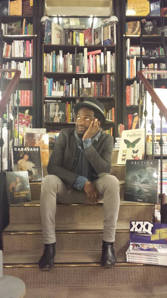 capitaine-alexandre-bookstore-biarritz1