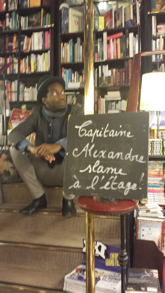 capitaine-alexandre-bookstore-biarritz2