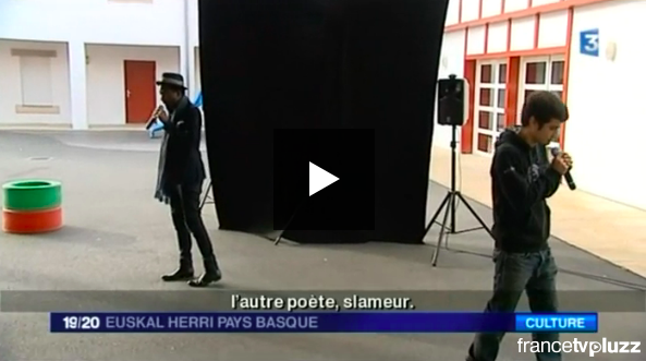 Capitaine-alexandre-odei-barroso-france3