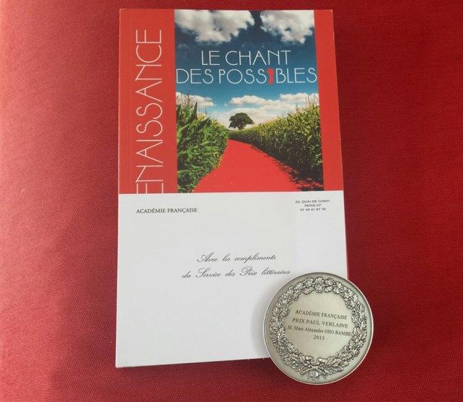 la-chant-des-possibles-médaille-academie-francaise