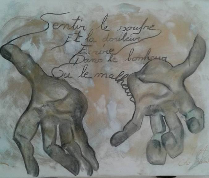 Laure-Renaud-3