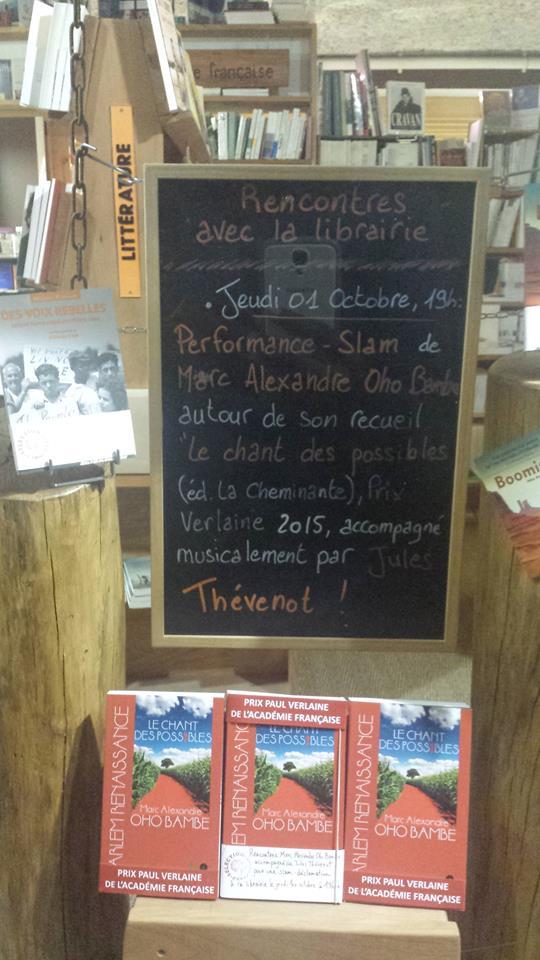 le-chant-des-possibles-librairie-caracteres-mont-de-marsan1