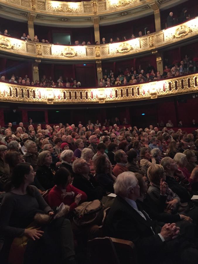 theatre-odeon-françois-maspero