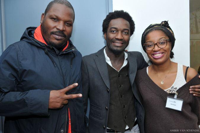 capitaine-alexandre-Fred-ebami-Afrodiaspoararts-brothers-sisters
