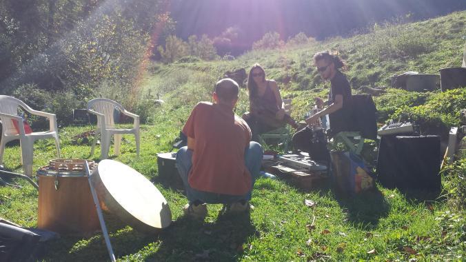 marc-alexandre-oho-bambe-pyrenees4