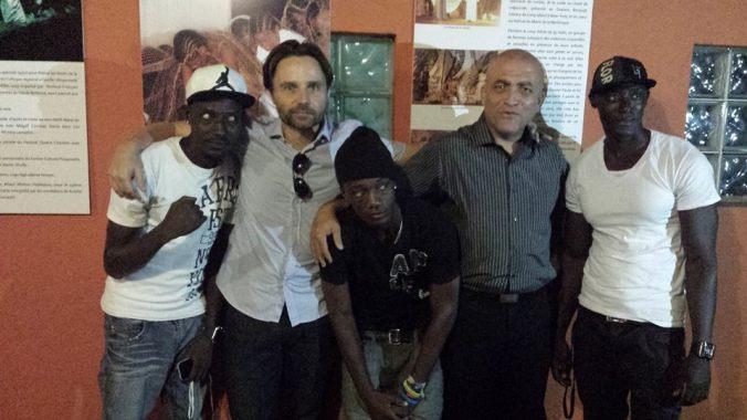 capitaine-alexandre-haiti18