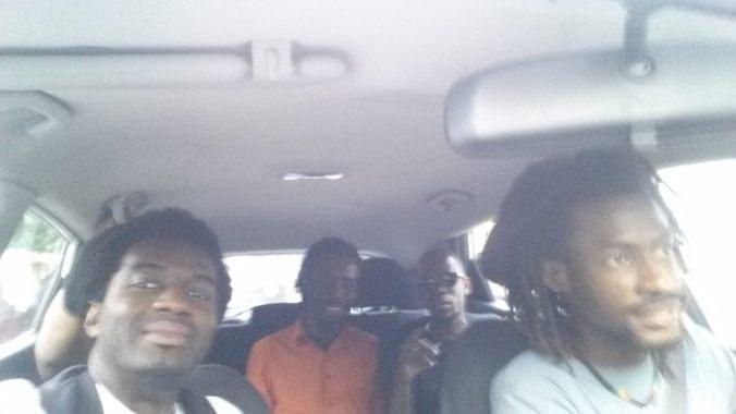 capitaine-alexandre-haiti21