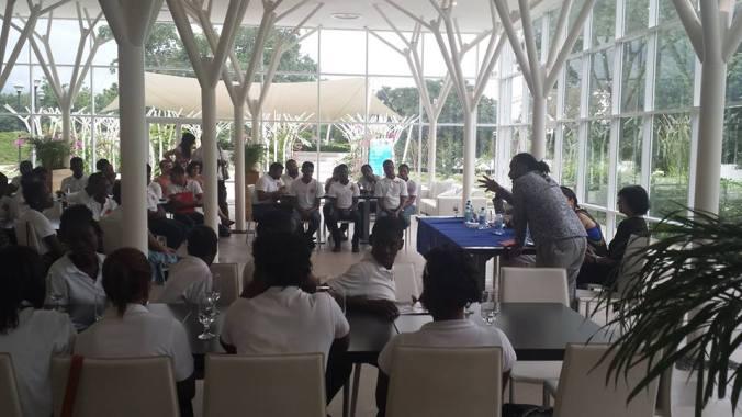 foire-internationale-du-livre-haiti2