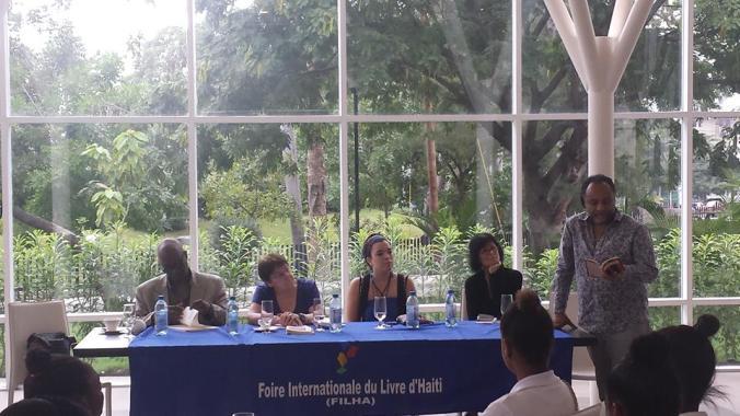 foire-internationale-du-livre-haiti4