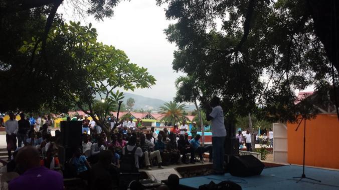 Haiti-lectures3