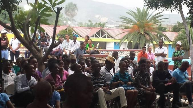 Haiti-lectures4