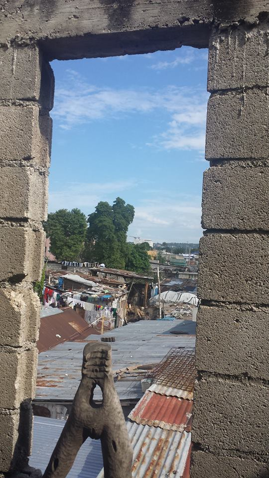 Haiti12