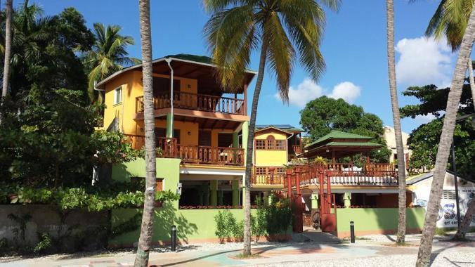 jacmel1