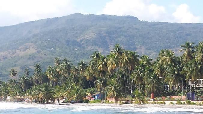 jacmel10