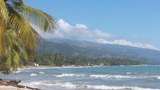 jacmel11
