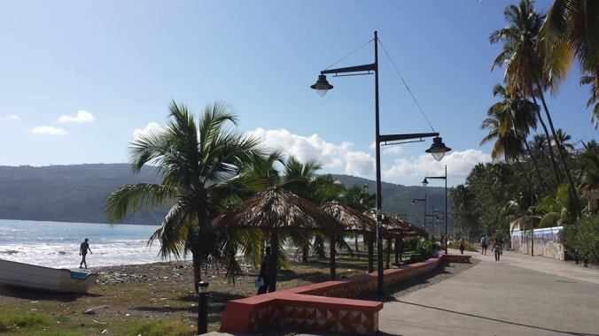 jacmel3