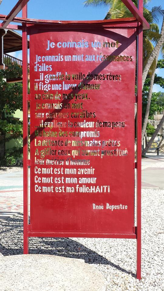 jacmel9