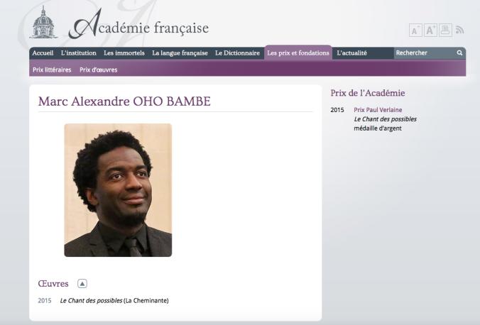 marc-alexandre-oho-bambe-academie-francaise
