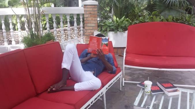 marc-alexandre-oho-bambe-haiti