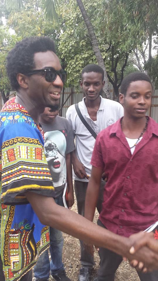 marc-alexandre-oho-bambe-haiti2