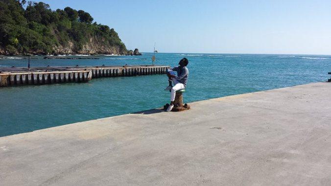 marc-alexandre-oho-bambe-jacmel1
