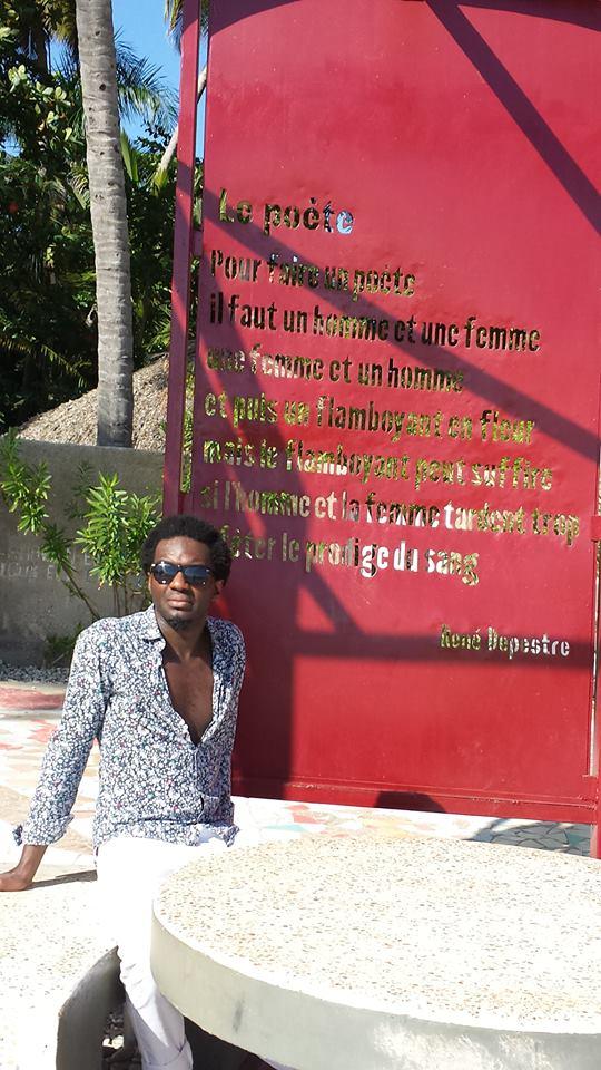 marc-alexandre-oho-bambe-jacmel2