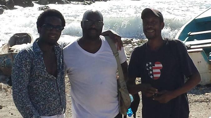 marc-alexandre-oho-bambe-jacmel4