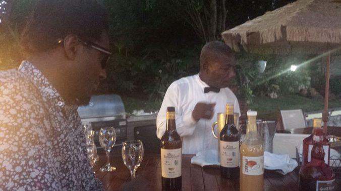 marc-alexandre-oho-bambe-jacmel5