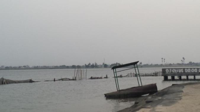 Abidjan3