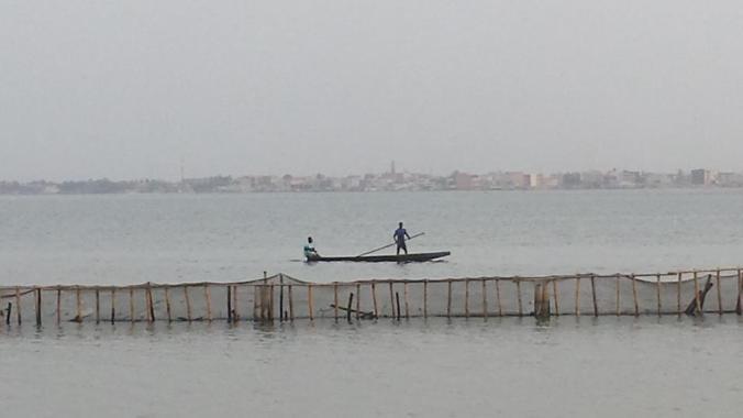 Abidjan4