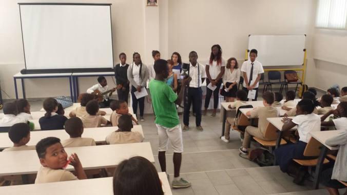 Institut Francais Abidjan3
