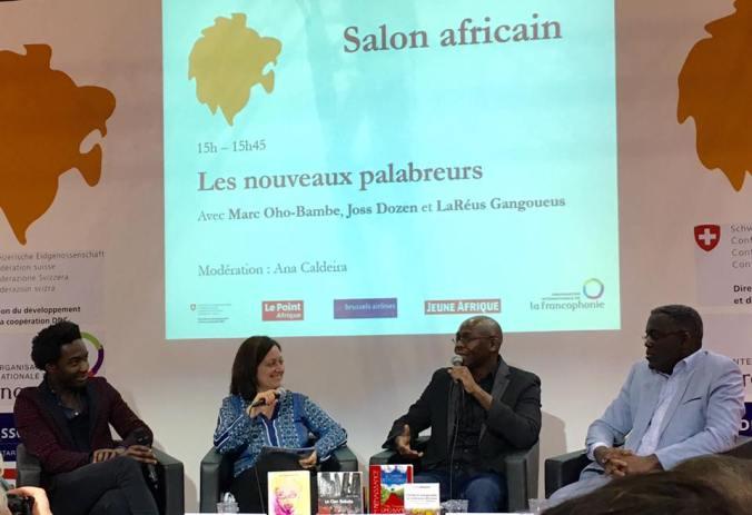 Salon-du-Livre-Geneve1