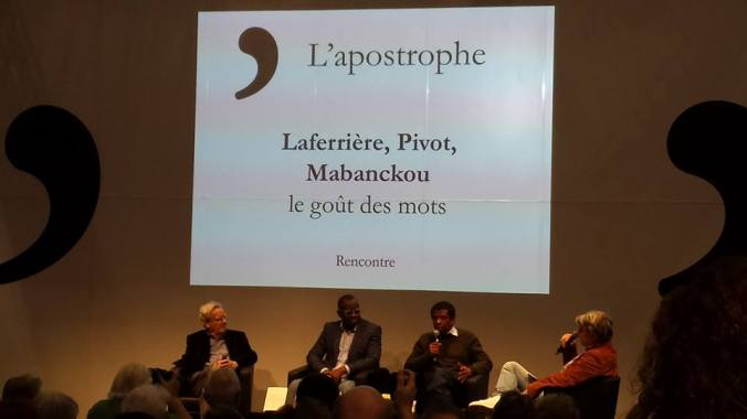 Salon-du-Livre-Geneve2
