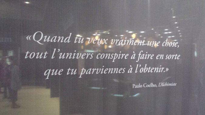 Salon-du-Livre-Geneve3