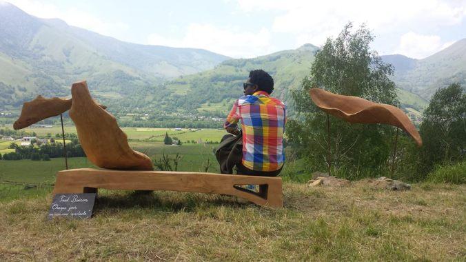 Assis-sur-du-vent
