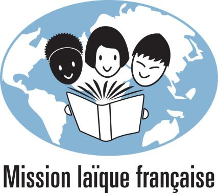 LOGO-MISSION-LAIQUE-FRANCAISE-427x377