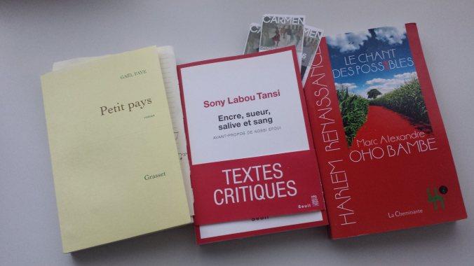 Gael-faye-sony-labou-tansi-marc-alexandre-oho-bambe
