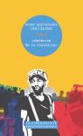 Résidents de la République - Marc Alexandre Oho Bambe - Couv