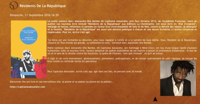 blackmap2