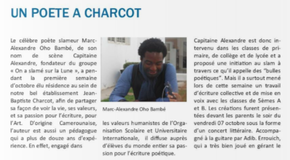 bulletin-janvier-2017-du-groupe-scolaire-charcot-el-jadida